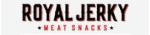 E-shop RoyalJerky
