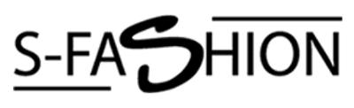E-shop S-fashion