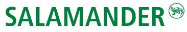 E-shop Salamander