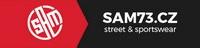 E-shop SAM73