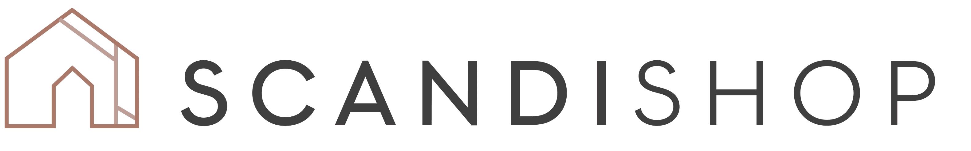 E-shop Scandishop