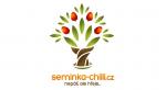 E-shop Seminka-chilli