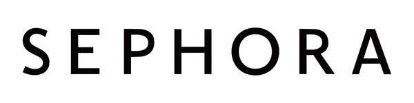 E-shop Sephora