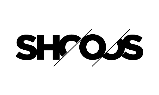 Levně Shooos.sk