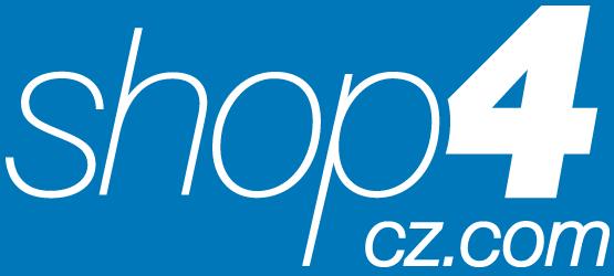 E-shop Shop4cz