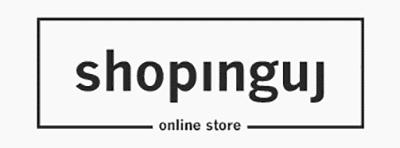E-shop Shopinguj