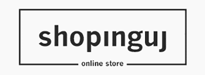 Levně Shopinguj.sk