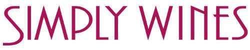 E-shop SimplyWines