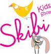 E-shop Skibi