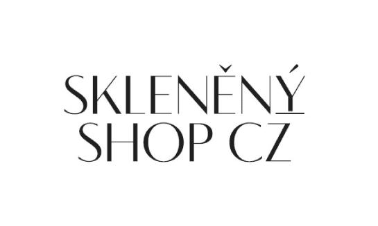 E-shop SklenenyShop