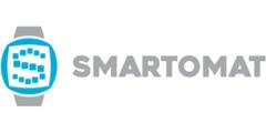 E-shop Smartomat