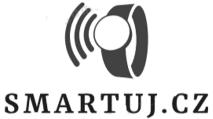 E-shop Smartuj