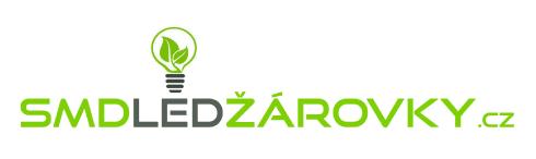 E-shop SMDledzarovky
