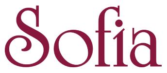 E-shop Sofia