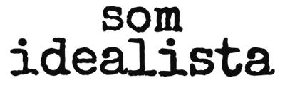 Levně Somidealista.sk