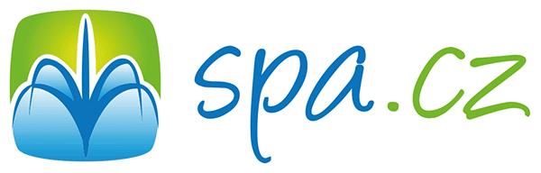 E-shop Spa