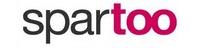E-shop Spartoo