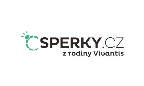 E-shop Sperky