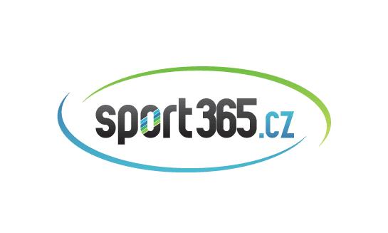 Levně Sport365.cz