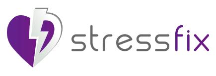 E-shop Stressfix