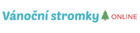 E-shop Stromkyonline