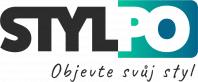 Levně Stylpo.sk