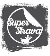E-shop Superstrava