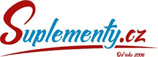 E-shop Suplementy