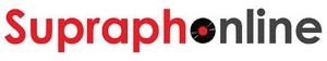 E-shop Supraphonline
