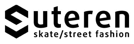 E-shop Suteren
