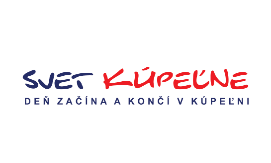 Levně Svet-kupelne.sk