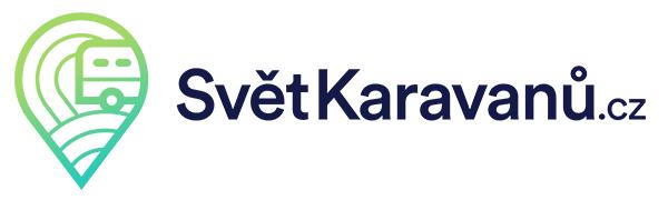 E-shop SvětKaravanů
