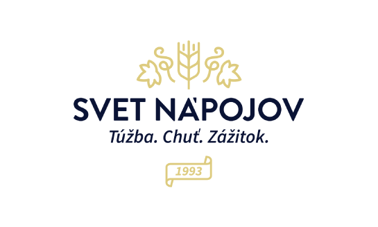 Levně Svetnapojov.sk