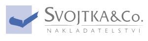 E-shop Svojtka