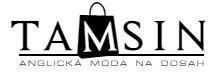 E-shop Tamsin
