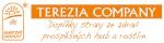 E-shop Terezia