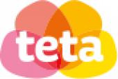 E-shop TetaDrogerie