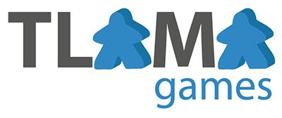 E-shop TLAMAgames