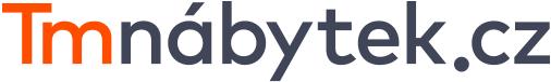 E-shop Tmnabytek