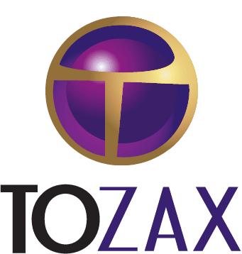 E-shop Tozax