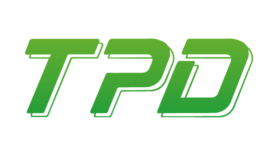 Levně TPD.sk