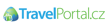 E-shop Travelportal