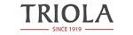 E-shop Triola