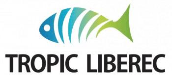 E-shop TropicLiberec