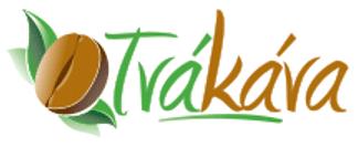 E-shop Tvakava