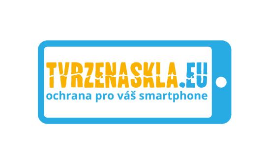 Levně Tvrzenaskla.eu