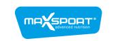E-shop Tvujmaxsport
