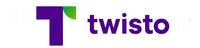 E-shop Twisto