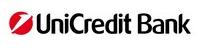 E-shop UniCredit Bank