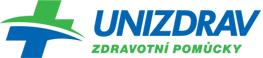 E-shop Unizdrav